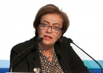 Μαργαρίτα Αντωνάκη